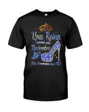 SPECIAL EDITION LHA Classic T-Shirt thumbnail