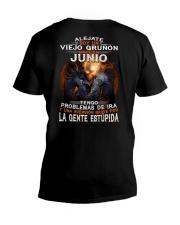 JUNIO V-Neck T-Shirt thumbnail