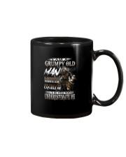 grp-underest Mug thumbnail