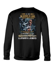 Homebre Abril Crewneck Sweatshirt thumbnail