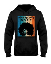 SPECIAL EDITION LHA Hooded Sweatshirt thumbnail