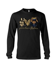 SPECIAL EDITION LHA Long Sleeve Tee tile
