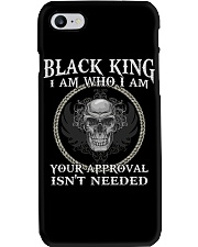 SPECIAL EDITION- D Phone Case thumbnail