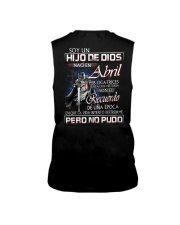SPECIAL EDITION- D Sleeveless Tee tile