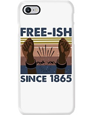 SPECIAL EDITION LHA Phone Case tile