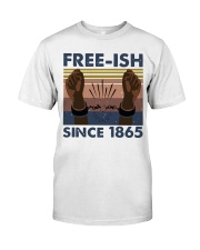 SPECIAL EDITION LHA Premium Fit Mens Tee tile