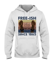 SPECIAL EDITION LHA Hooded Sweatshirt tile