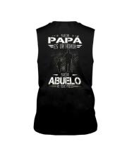 PAPA - ABUELO Sleeveless Tee thumbnail