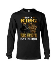 H- SPECIAL EDITION Long Sleeve Tee tile