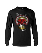 H - SPECIAL EDITION Long Sleeve Tee thumbnail