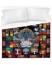 SPECIAL EDITION - L Duvet Cover - King thumbnail