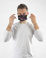 H-SPECIAL EDITION Cloth face mask aos-face-mask-lifestyle-08