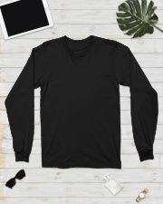 SPECIAL EDITION Long Sleeve Tee lifestyle-unisex-longsleeve-front-6