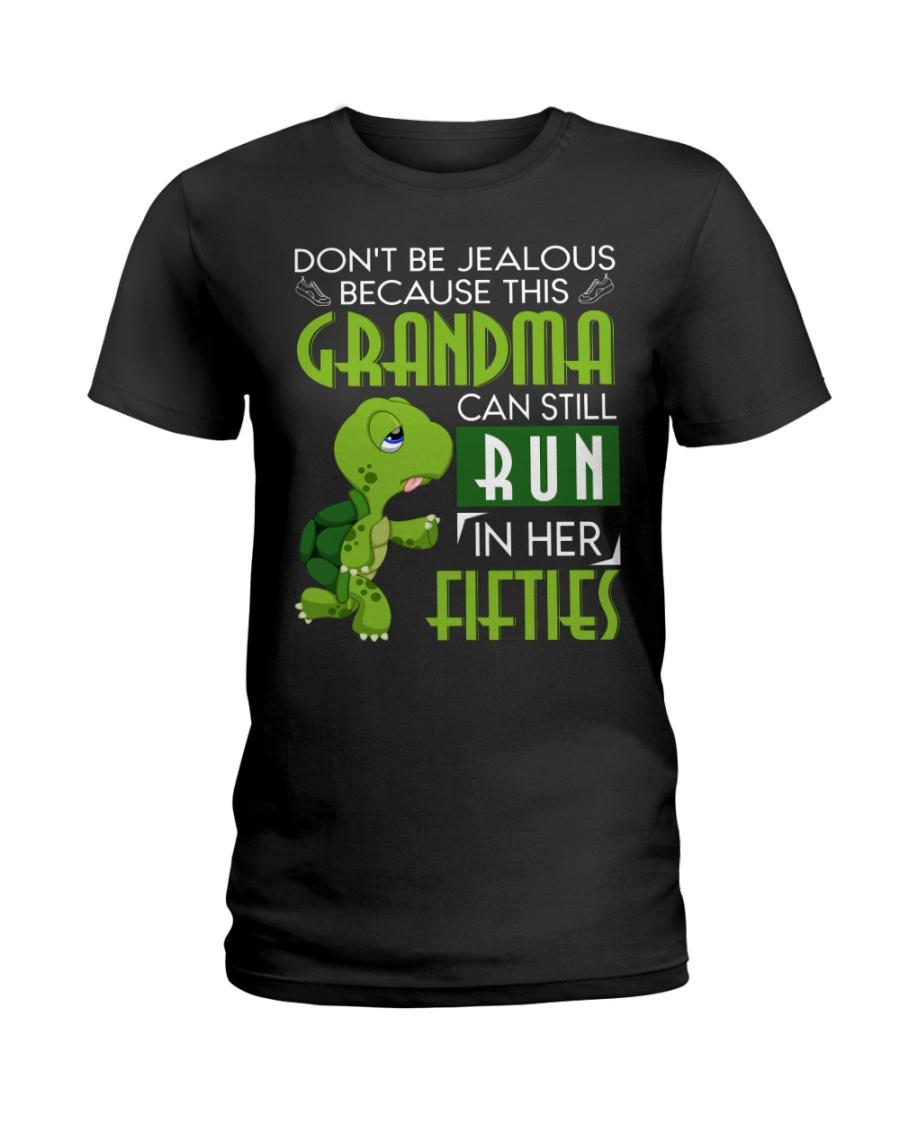 SPECIAL EDITON Ladies T-Shirt