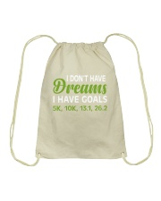 Special Edition Drawstring Bag tile