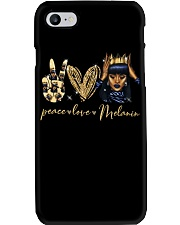 SPECIAL EDITION Phone Case tile