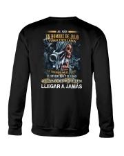 Homebre  Julio Crewneck Sweatshirt thumbnail