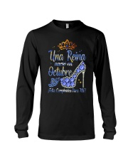 SPECIAL EDITION Long Sleeve Tee thumbnail