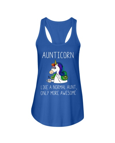 -Unicorn-like-a-normal-aunt-only-more-awesome