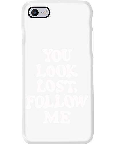 addison rae phone case