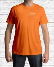 BirdShot IV and Huey Classic T-Shirt lifestyle-mens-crewneck-front-1
