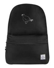 Spring-W Design  Backpack thumbnail