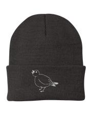 Spring-W Design  Knit Beanie thumbnail
