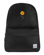 Sunflower-Fall Design Backpack thumbnail
