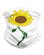 Sunflower-Fall Design Neck Gaiter thumbnail