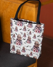 Leslie Jordan All-over Tote aos-all-over-tote-lifestyle-front-02
