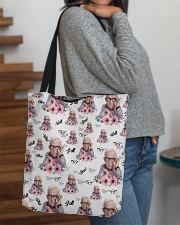 Leslie Jordan All-over Tote aos-all-over-tote-lifestyle-front-09