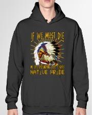 NATIVE PRIDE Hooded Sweatshirt garment-hooded-sweatshirt-front-04
