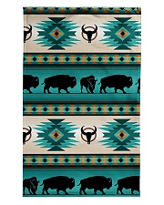 Aztec Native Navajo Tea Towel thumbnail