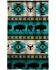 Aztec Native Navajo Window Curtain - Blackout front