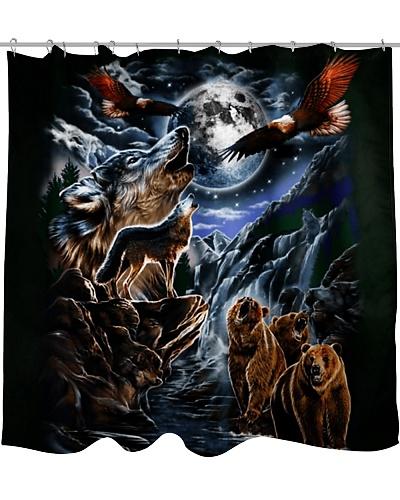 Animal Spirit 2