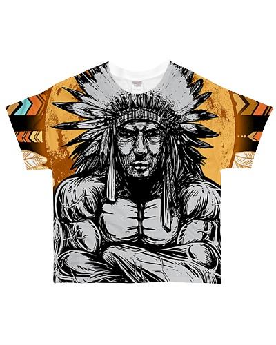 Chief 01