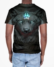 Dark Wolf All-over T-Shirt aos-all-over-T-shirt-lifestyle-back-02