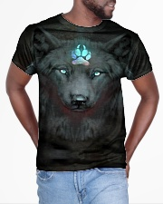 Dark Wolf All-over T-Shirt aos-all-over-T-shirt-lifestyle-front-04