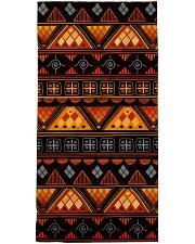 Native Pattern Premium Beach Towel thumbnail