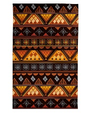 Native Pattern Tea Towel thumbnail