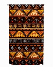 Native Pattern Window Curtain - Blackout aos-window-curtains-blackout-50x84-lifestyle-front-05