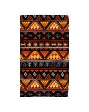 Native Pattern Hand Towel thumbnail