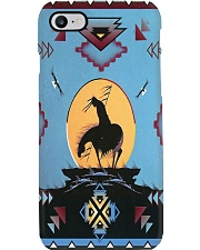 Native American Phone Case tile