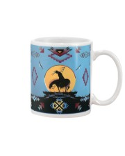 Native American Mug thumbnail