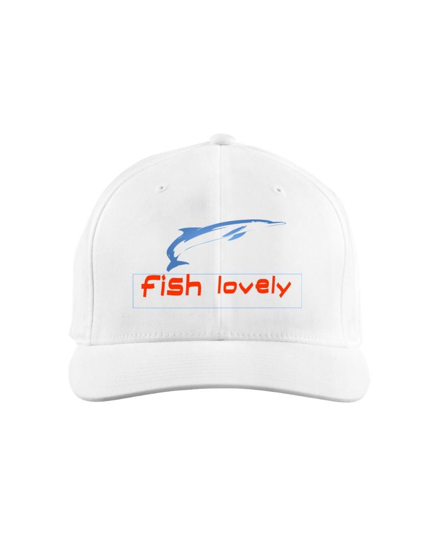 merishop Classic Hat