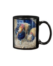 Chicken Mug tile