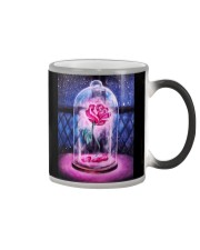 beauty Color Changing Mug thumbnail