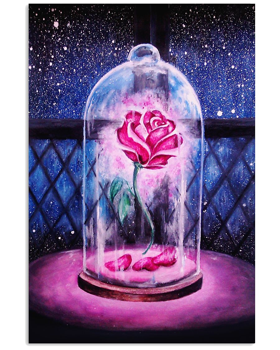 beauty 16x24 Poster