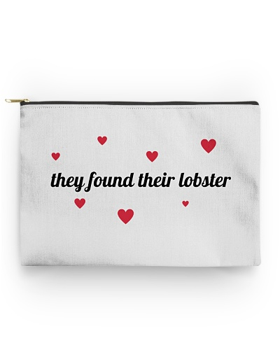 FRIENDS TV SHOW they found their lobster