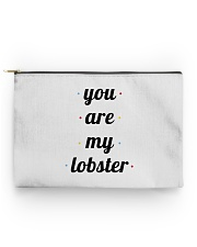 FRIENDS TV SHOW you are my lobster Accessory Pouch - Standard thumbnail